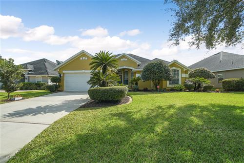 Photo of 11124 BELFAIR CT, JACKSONVILLE, FL 32256 (MLS # 1025467)