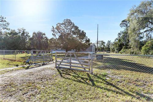 Photo of 1892 FAYE RD, JACKSONVILLE, FL 32218 (MLS # 1031467)
