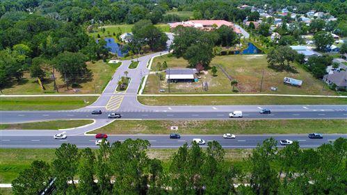Photo of 840 FL-16, ST AUGUSTINE, FL 32084 (MLS # 1064467)