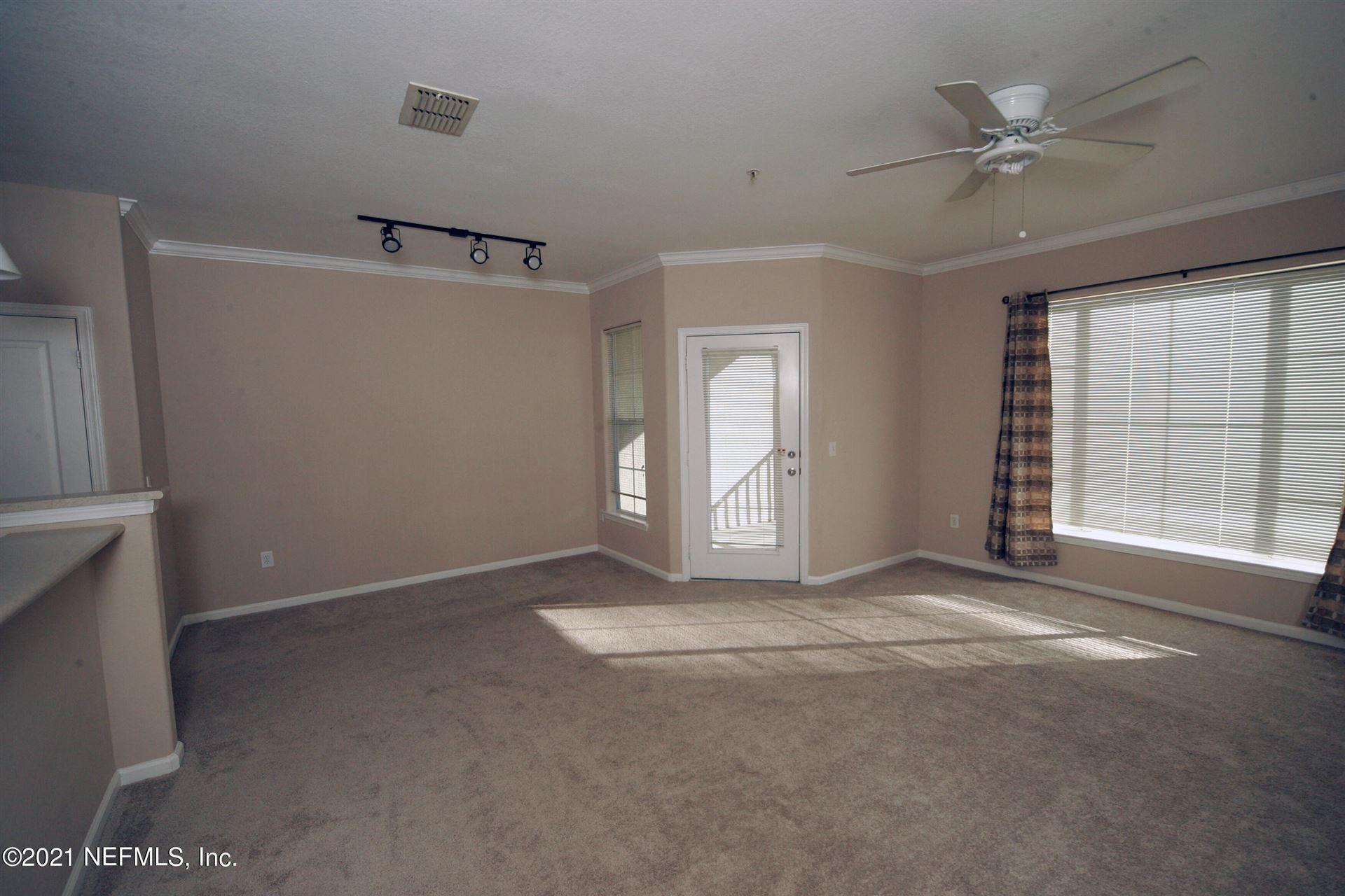 8290 GATE PKWY, Jacksonville, FL 32216 - MLS#: 1096467