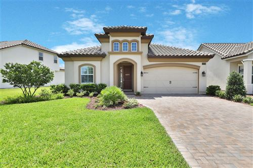 Photo of 2688 OSTIA CIR, JACKSONVILLE, FL 32246 (MLS # 1005468)