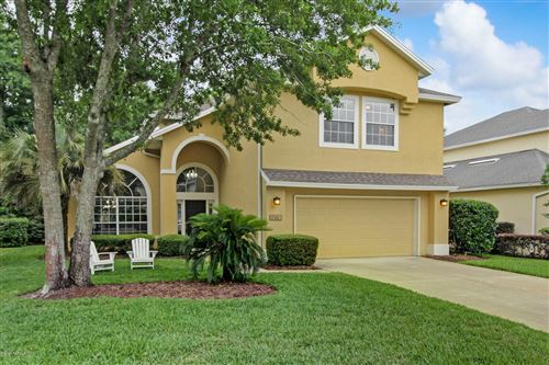 Photo of 6560 COMMODORE DR, PONTE VEDRA BEACH, FL 32082 (MLS # 1055468)