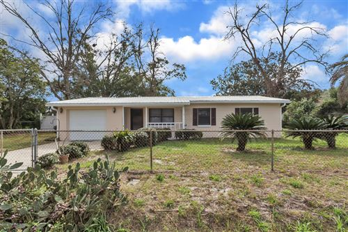 Photo of 11912 DOWLING LN, JACKSONVILLE, FL 32246 (MLS # 1033469)