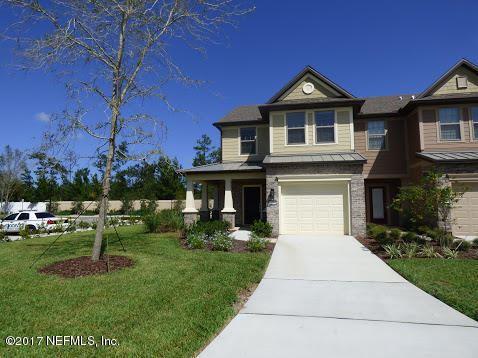 Photo of 14301 DOVEWIND CT, JACKSONVILLE, FL 32258 (MLS # 1067469)