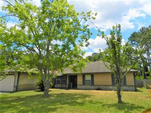 Photo of 8242 SPENCERS TRACE DR #Unit No: 4 Lot No: 3, JACKSONVILLE, FL 32244 (MLS # 999469)