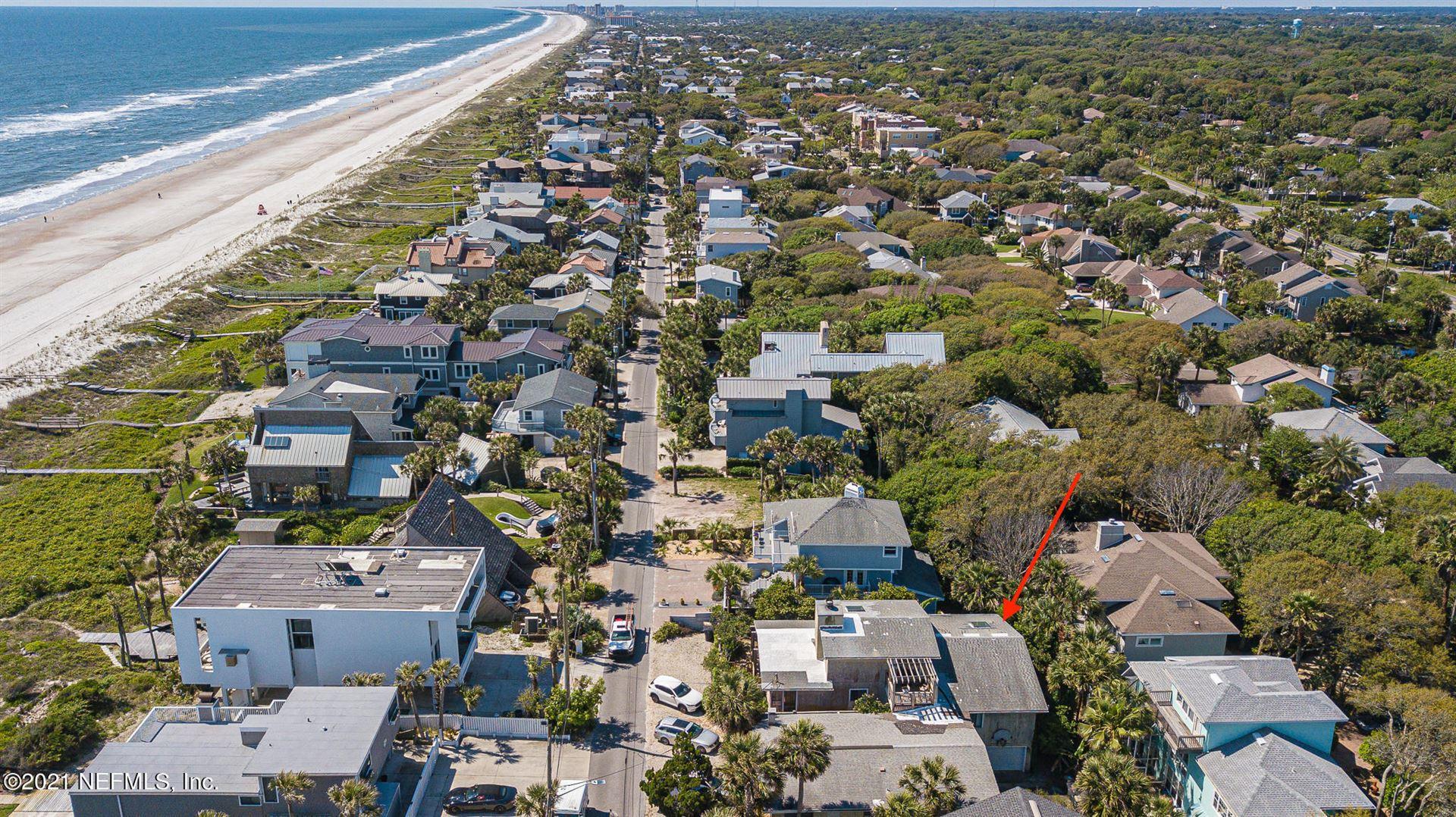 1950 BEACH AVE, Atlantic Beach, FL 32233 - MLS#: 1106469