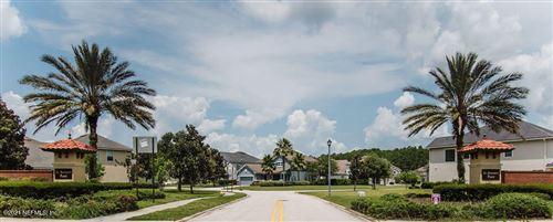 Photo of 148 CRESTHAVEN PL, ST JOHNS, FL 32259 (MLS # 1117470)