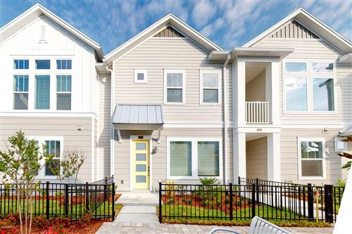 Photo of 11482 GULLY CT #Lot No: 43, JACKSONVILLE, FL 32256 (MLS # 1023471)