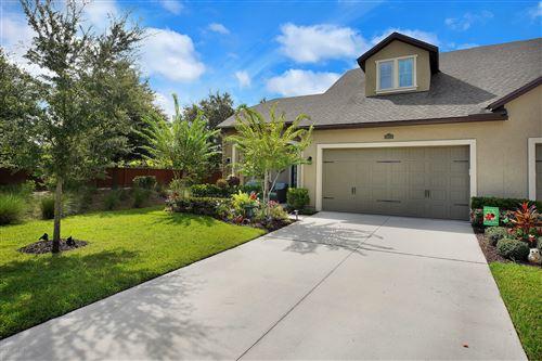 Photo of 15034 VENOSA CIR, JACKSONVILLE, FL 32258 (MLS # 1071471)
