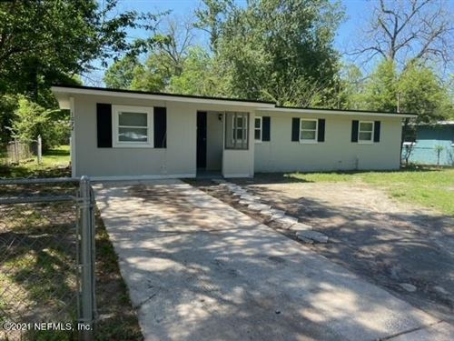 Photo of 1072 PROSPECT ST, JACKSONVILLE, FL 32254 (MLS # 1108471)