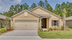 Photo of 184 PALACE DR, ST AUGUSTINE, FL 32084 (MLS # 897472)