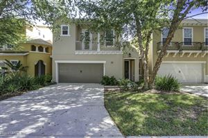 Photo of 6335 ECLIPSE CIR, JACKSONVILLE, FL 32258 (MLS # 1013473)
