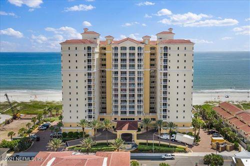 Photo of 1031 1ST ST S, JACKSONVILLE BEACH, FL 32250 (MLS # 1123475)