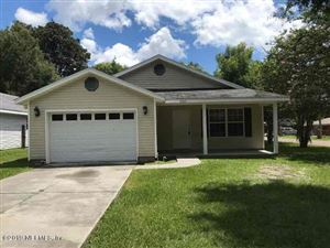 Photo of 8907 8TH AVE #Lot No: 25,26, JACKSONVILLE, FL 32208 (MLS # 1008476)