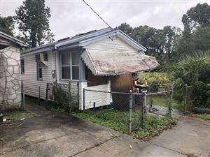 Photo of 2000 W 21ST ST, JACKSONVILLE, FL 32209 (MLS # 1021476)