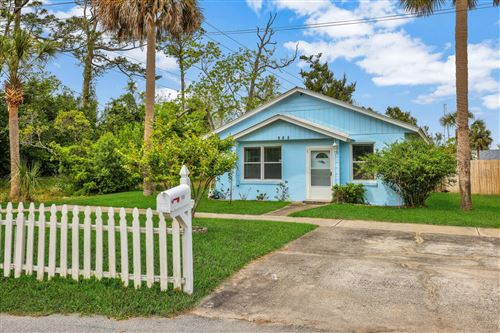 Photo of 985 16TH AVE S, JACKSONVILLE BEACH, FL 32250 (MLS # 1103476)