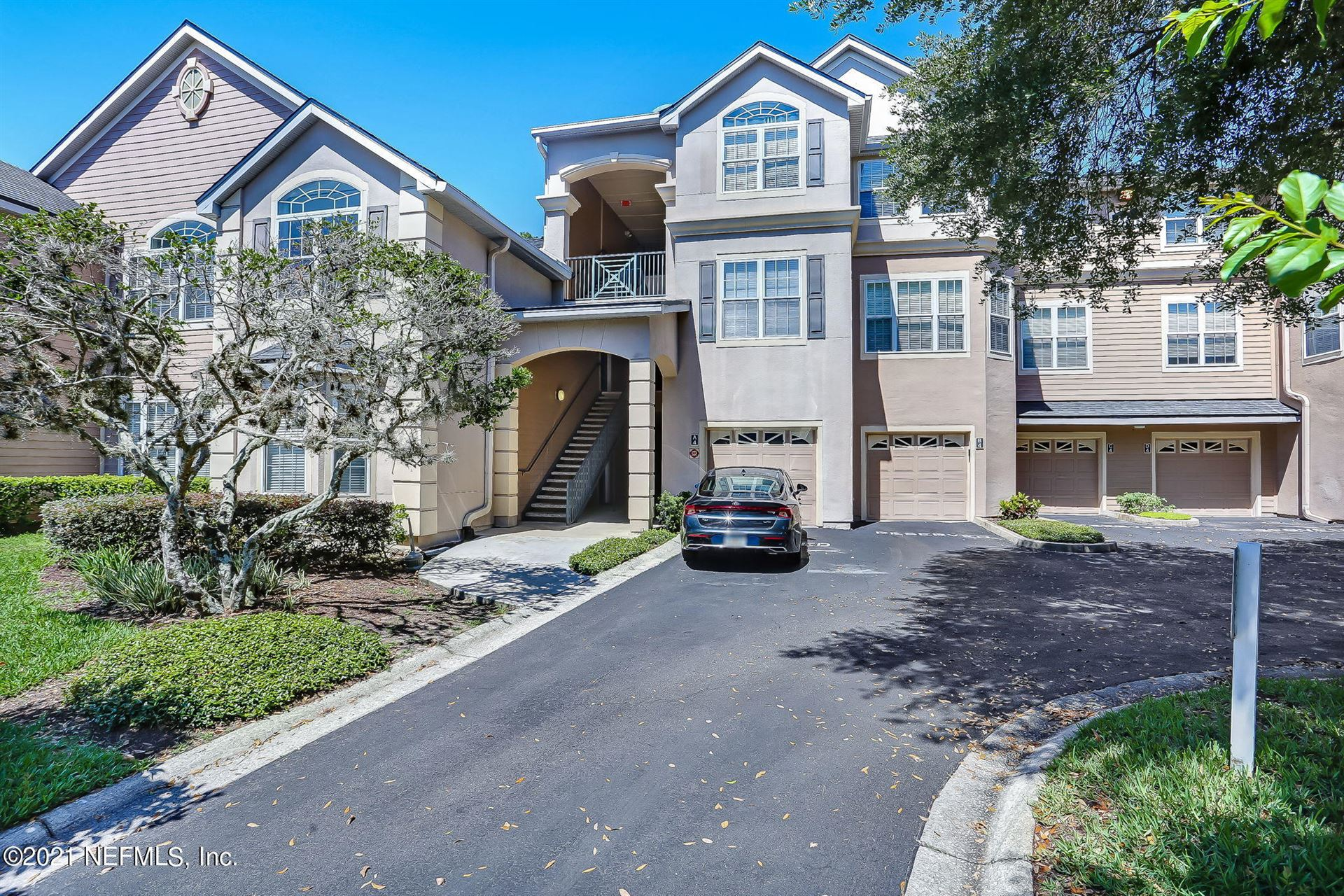13810 SUTTON PARK DR N, Jacksonville, FL 32224 - MLS#: 1108476