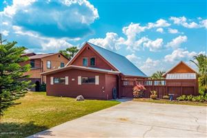 Photo of 122 RIVERSIDE DR, SATSUMA, FL 32189 (MLS # 996477)