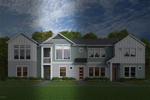 Photo of 11484 GULLY CT #Lot No: 44, JACKSONVILLE, FL 32256 (MLS # 1023478)
