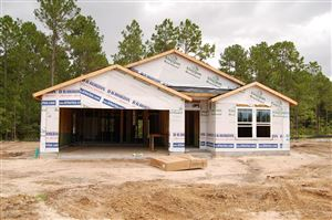 Photo of 12409 SANDLE CT #Lot No: 315, JACKSONVILLE, FL 32219 (MLS # 1009480)
