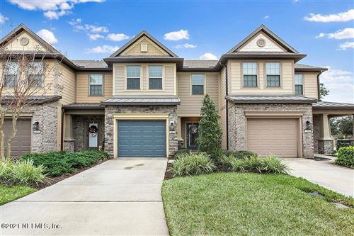 Photo of 7002 BUTTERFLY CT, JACKSONVILLE, FL 32258 (MLS # 1090481)