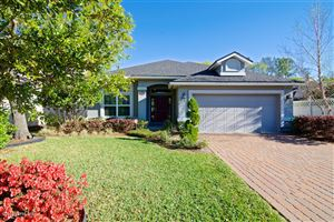 Photo of 2104 BLUFF VIEW RD, JACKSONVILLE, FL 32259 (MLS # 928481)