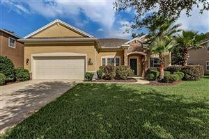 Photo of 16480 TISONS BLUFF RD, JACKSONVILLE, FL 32218 (MLS # 956481)