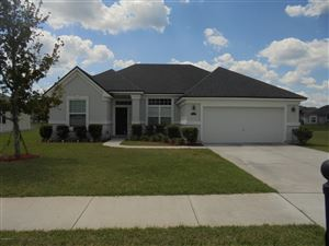 Photo of 1358 KING RAIL LN, MIDDLEBURG, FL 32068 (MLS # 995483)