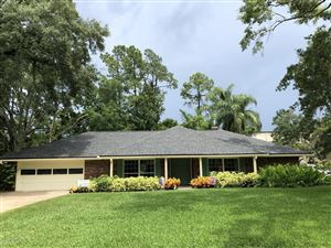 Photo of 11553 SEDGEMOORE DR E, JACKSONVILLE, FL 32223 (MLS # 1009487)