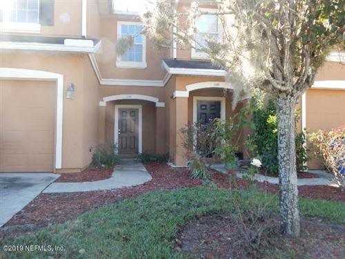 Photo of 1638 BISCAYNE BAY CIR, JACKSONVILLE, FL 32218 (MLS # 1026487)