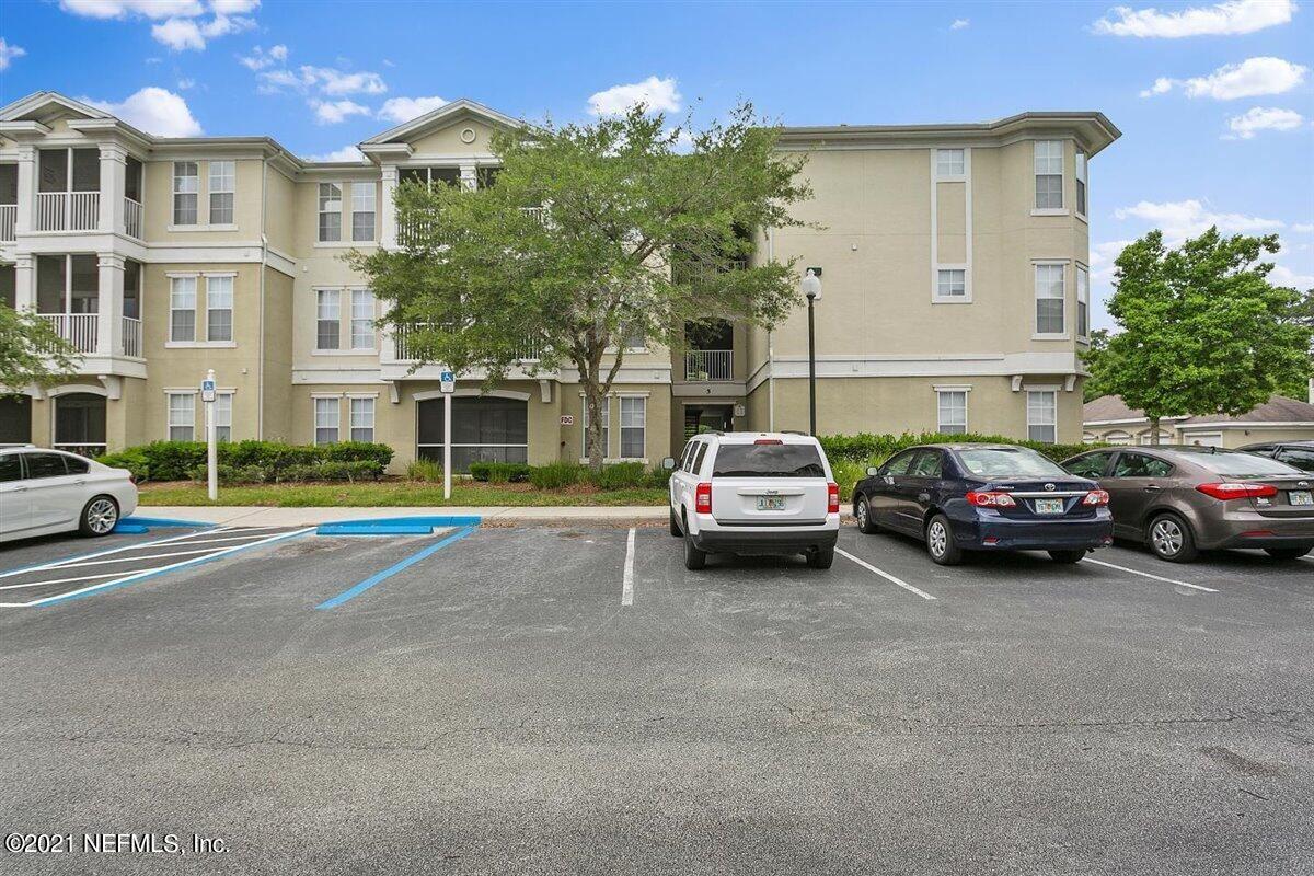 8290 GATE PKWY, Jacksonville, FL 32216 - MLS#: 1107487