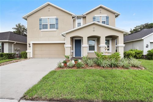Photo of 15019 DURBIN COVE WAY, JACKSONVILLE, FL 32259 (MLS # 1073489)