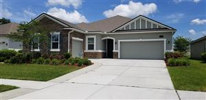 Photo of 3335 SPRING VALLEY CT, GREEN COVE SPRINGS, FL 32043 (MLS # 993489)