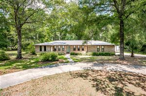 Photo of 7707 SYCAMORE ST, JACKSONVILLE, FL 32219 (MLS # 954492)