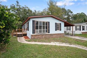 Photo of 5827 JASON DR, JACKSONVILLE, FL 32244 (MLS # 1021494)