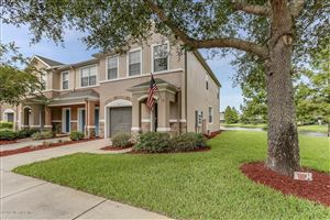 Photo of 5913 ROCKY MOUNT DR, JACKSONVILLE, FL 32258 (MLS # 1011495)