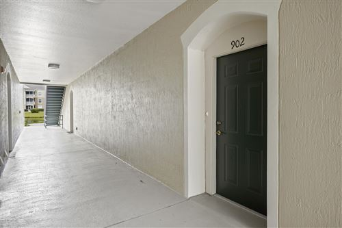 Photo of 7990 BAYMEADOWS RD E #Unit No: 902, JACKSONVILLE, FL 32256 (MLS # 1028496)