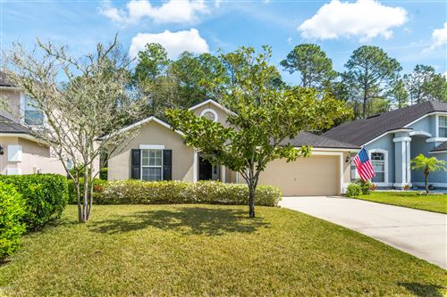 Photo of 640 E TROPICAL TRCE, ST JOHNS, FL 32259 (MLS # 1042497)