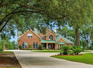 Photo of 813 CEDAR BAY RD #Lot No: 1, JACKSONVILLE, FL 32218 (MLS # 948501)