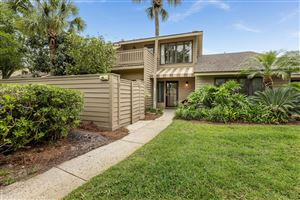 Photo of 36 FISHERMANS COVE RD, PONTE VEDRA BEACH, FL 32082 (MLS # 993504)