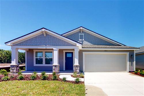Photo of 12065 KEARNEY ST #Lot No: 299, JACKSONVILLE, FL 32256 (MLS # 1032505)