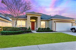 Photo of 14566 MILLHOPPER RD, JACKSONVILLE, FL 32258 (MLS # 922505)