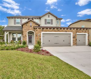 Photo of 48 LACAILLE AVE, ST JOHNS, FL 32259 (MLS # 995508)