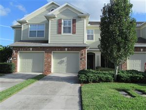 Photo of 13413 ENGLISH PEAK CT, JACKSONVILLE, FL 32258 (MLS # 1024509)