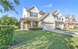 Photo of 6353 AUTUMN BERRY CIR #Lot No: LOT 14A, JACKSONVILLE, FL 32258 (MLS # 989511)