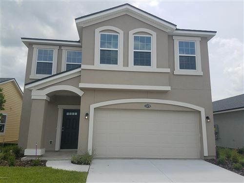 Photo of 12070 NOGOYA ST #Lot No: 266, JACKSONVILLE, FL 32256 (MLS # 1032513)