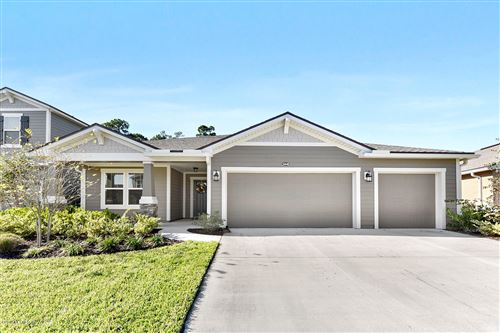 Photo of 14840 CORKLAN BRANCH CIR, JACKSONVILLE, FL 32258 (MLS # 1033513)