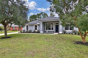 Photo of 10713 LONG COVE CT, JACKSONVILLE, FL 32222 (MLS # 960513)