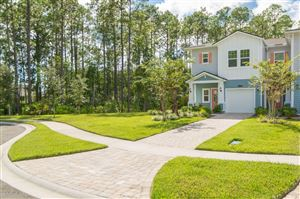 Photo of 72 CANARY PALM CT #Lot No: 085-4, PONTE VEDRA, FL 32081 (MLS # 1006514)