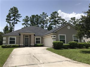 Photo of 15864 CANOE CREEK DR #Unit No: 1 Lot No: 1, JACKSONVILLE, FL 32218 (MLS # 1005515)